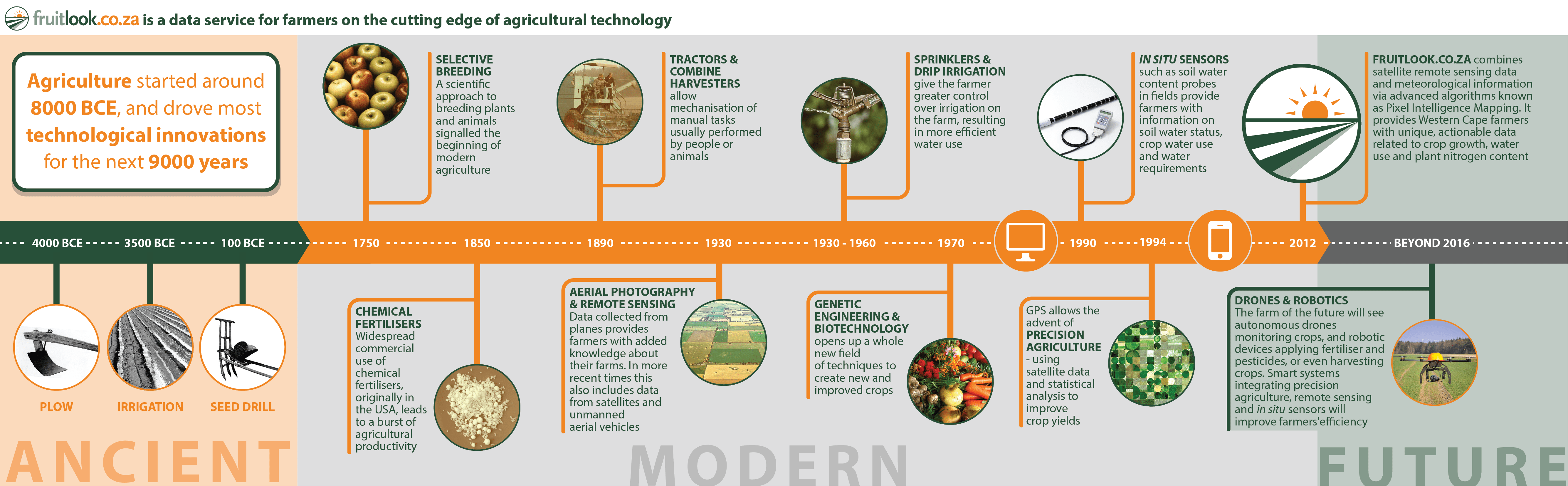 new-look-at-fruit-industry-part-2-infographic