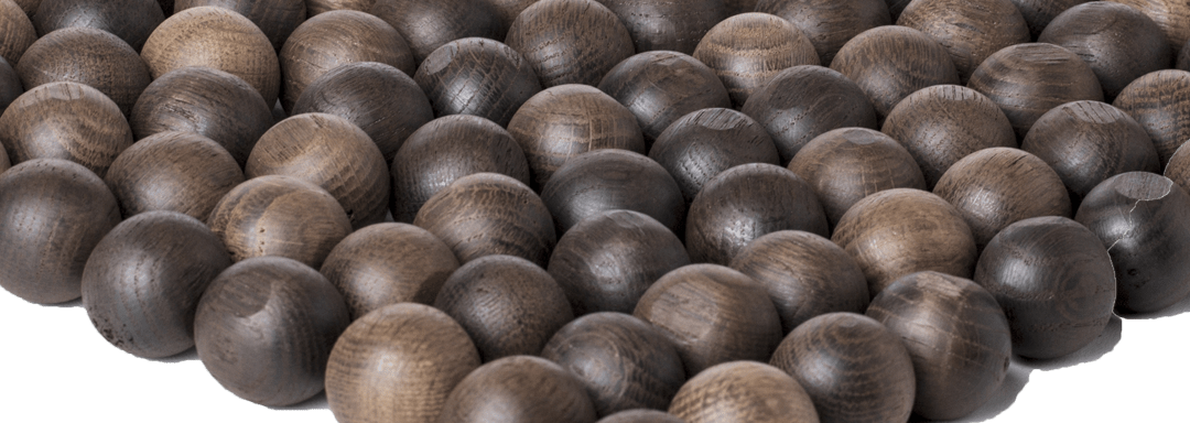 Improved alternative wood additives
