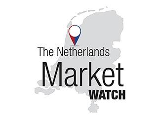 marketwatch_holland