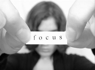 Focus (2)
