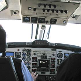 vliegtieg_thumbnail (1)