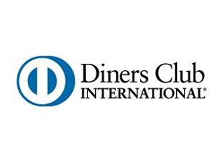 Diners Club Winelist Awards