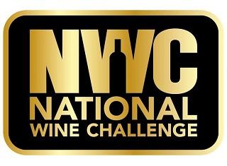 Top 100 SA Wines of 2017