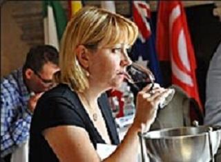 Syrah du Monde shows South African Syrah supremacy
