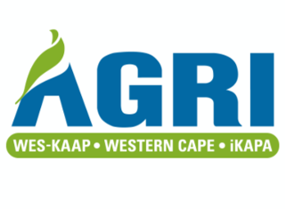 Agri Western Cape Congress
