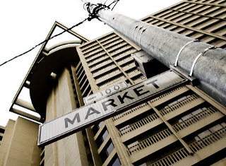 Elusive markets