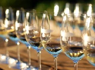 SA Chardonnay shines