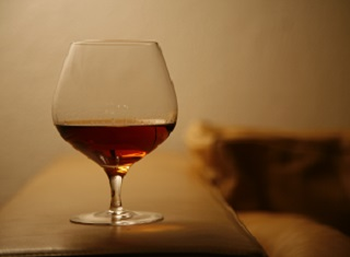 Another SA brandy medal haul