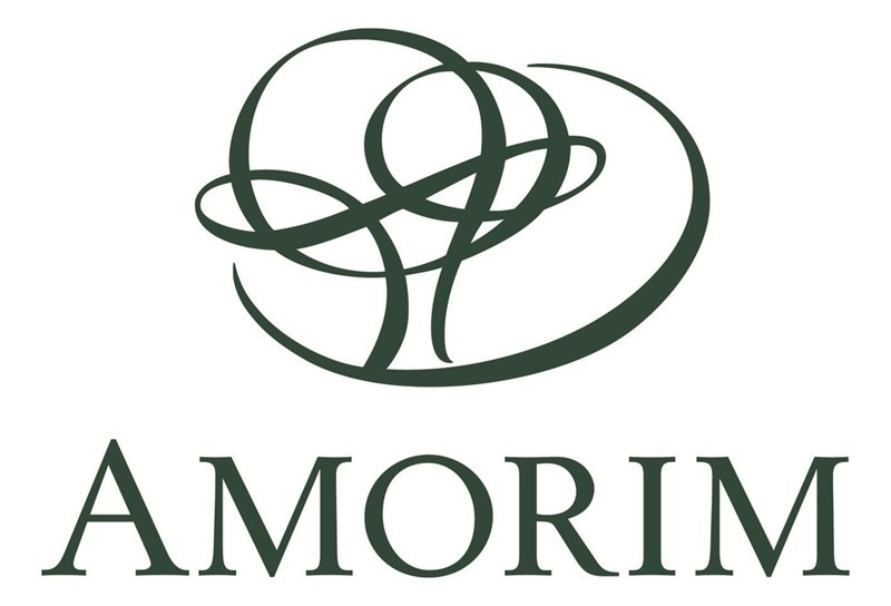 2017 Amorim MCC Challenge