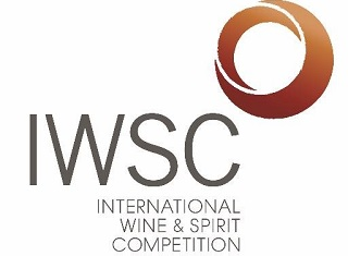 South Africa does it again at the IWSC