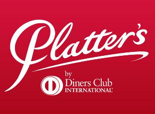 New Platter's Guide 2018