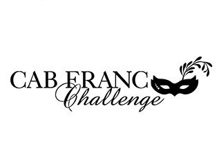 Top Cab Francs announced in Challenge 2018