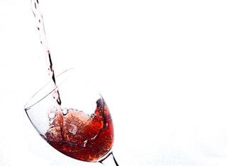Examining wine perceptions