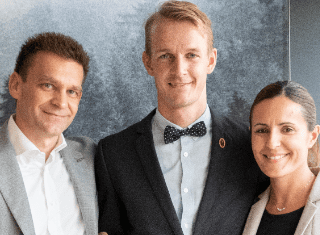 Gaggenau South Africa announces sommelier finalists