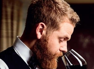 Being a Sommelier: Turn your passion for wine into a career