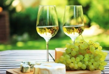 International Chardonnay Day: Facts you didn't (but should) know about Chardonnay