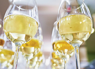 South African Chenin blanc styles description as perceived by local experts