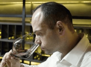 Boschendal appoints Jacques Viljoen as new winemaker