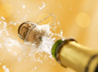 Medals for three SA producers at Champagne & Sparkling Wine World Championships 2018