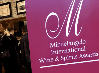 Michelangelo Wine Awards partners with Checkers to offer 'Award Winners Selection'