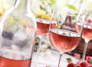 Stellenbosch's oenology & viticulture department to conduct special Rosé study