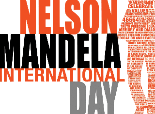 Mandela Day Initiative – Sisonke – pulls out the stops for startups