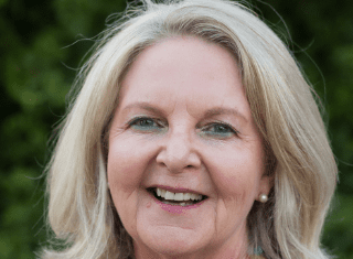 Q&A with convener of Business of Wine & Food Tourism Conference, Margi Biggs