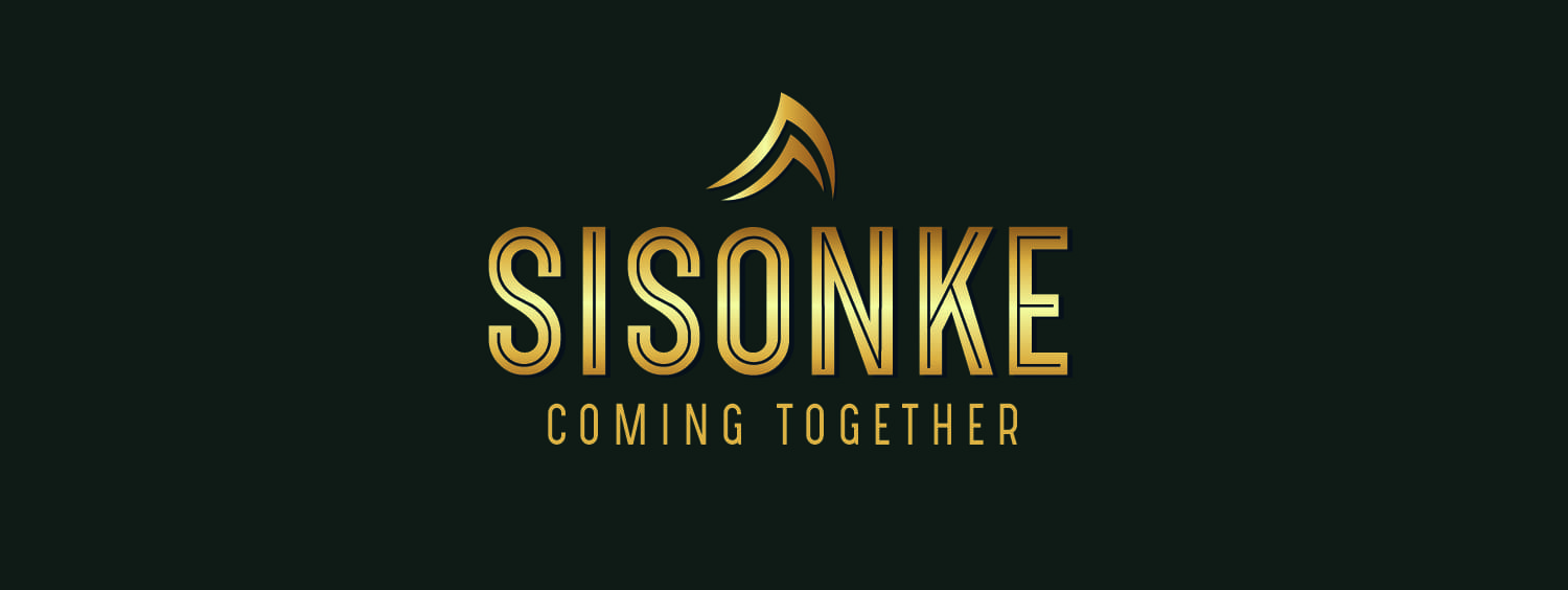 SIisonke Design Sprint launched by Stratcom Branding in honour of