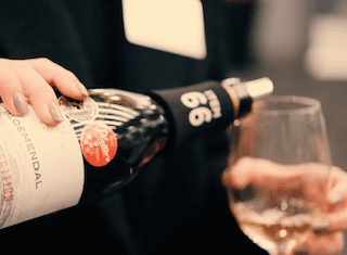 Rare and sought-after wines going under the hammer at SA's oldest wine auction
