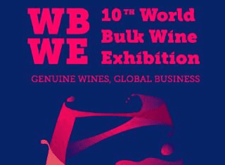 Bulk wine: the business that boosts the sector