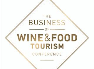 Increasing tourism through innovation