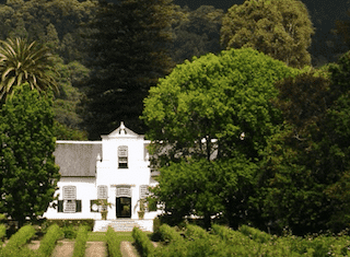 The Cape Wine Auction 2019: The wine event of the year approaches
