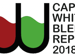 Winemag.co.za's Cape White Blend Report 2018: Call for Entries