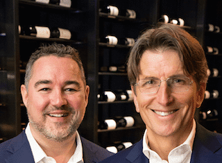 Cape Classics named Wine Enthusiast Magazine's 'Importer of the Year'