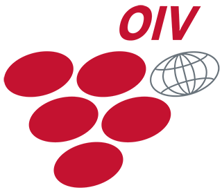 Resolutions adopted by OIV