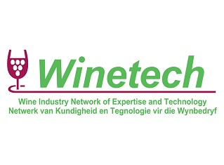 From Winetech study groups to the 'Circle of Excellence'