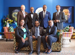 Sommeliers Selection joins forces with Blacc