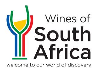 CapeWine 2018 Speakers Announced