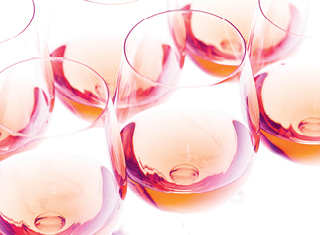 Guidelines to reduce pinking potential in white wines