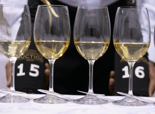 A stellar cast for the 2018 Nederburg Auction wine line-up