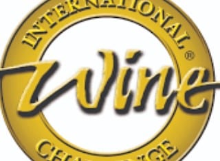 SA winemakers deliver stellar performance at International Wine Challenge | View Results