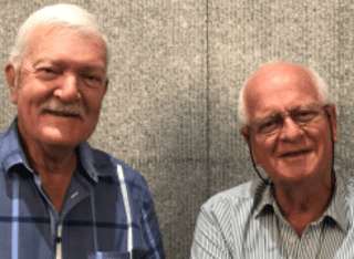 Wingerdwortels book takes root among viticulturists
