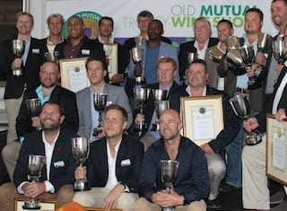 RESULTS: 2018 Old Mutual Trophy Wine Show