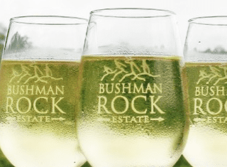 Zimbabwe set to relaunch bubbly production in 2019