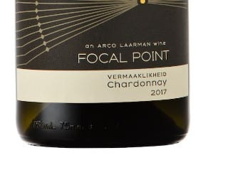 Arco Laarman grows portfolio with premium 'Focal Point' collection