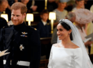 Royal Wedding Wine and Bubbly share a long (and fascinating) history with the royal court