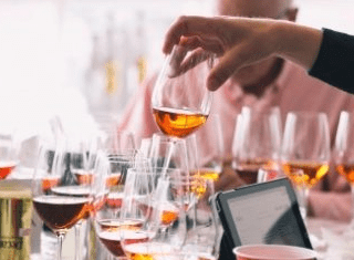 Decanter World Wine Awards 2018: See which SA wines won medals