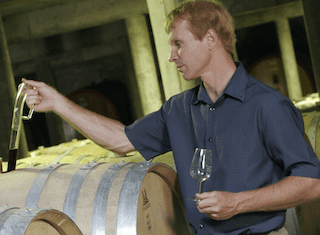 Breedekloof's 2018 vintage shows valley's true capacity for quality