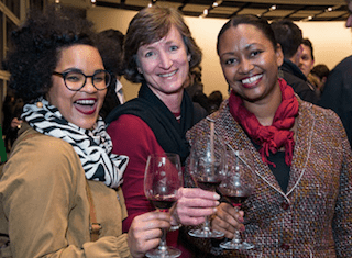 Cape Winemakers Guild showcases 2018 auction line-up
