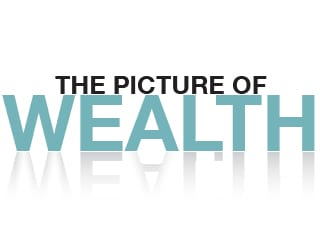 The Picture of Wealth